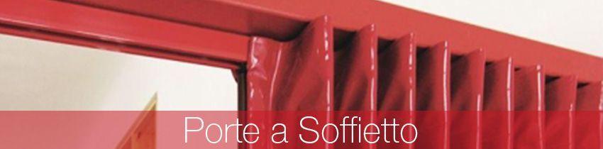 Porte a soffietto area brico for Porte a soffietto brico